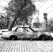 Dans les rue de Buenos Aires, 2014